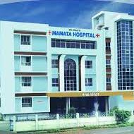 Pulse Multispeciality Hospital & Icu
